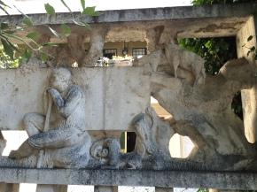 Shepherding thought (and a coda fromVarro)