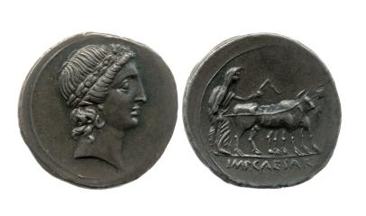 BM coin AN00633002_001